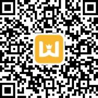 腾讯大王卡免费办理申请